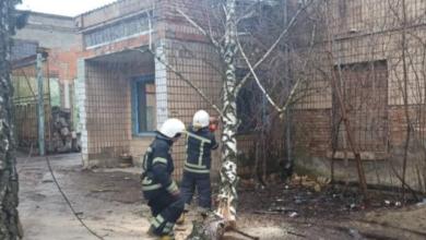 Photo of Через негоду в Україні знеструмлено 504 населені пункти