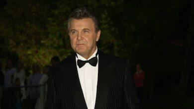 Photo of У Льва Лещенка підтвердили коронавірус