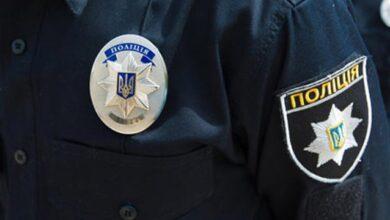 Photo of У Києві побили ветерана АТО через зауваження щодо порушення ПДР