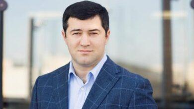 Photo of Суд не поновив Насірова на посаді – Малюська пояснив чому