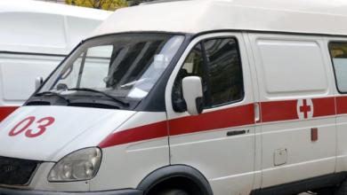 Photo of На Рівненщині чадним газом отруїлася сім'я, в якій 10 дітей