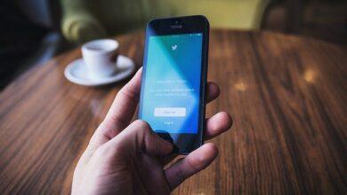 Photo of Twitter заблокував всі акаунти, які змінювали паролі останні 30 днів