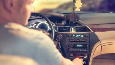 Photo of В Україні затвердили нові бланки посвідчень водія та свідоцтва про реєстрацію авто