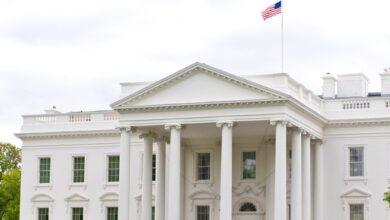 Photo of Вибори в США: демократи заявили про загрозу втручання РФ