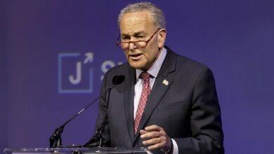 Photo of Сенатори в США закликали ввести нові санкції проти Росії