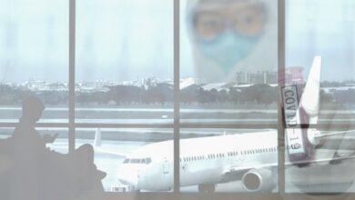 Photo of Курорт і збір пожертв: як зустрічали евакуйованих із Китаю в світі