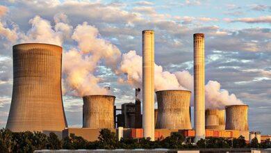 Photo of Підприємства, що забруднюють навколишнє довкілля, зупинятимуть – рішення Кабміну