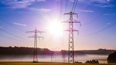 Photo of У 2020 році запрацює е-кабінет надрокористувача для інвестицій в енергетику