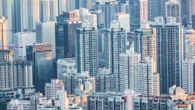 Photo of Через коронавірус: у Гонконзі озброєні чоловіки вкрали 600 рулонів туалентого паперу