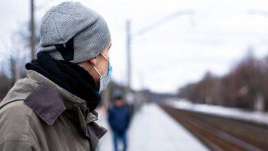 Photo of На вокзалах підготували приміщення для перевірки пасажирів на коронавірус – Криклій