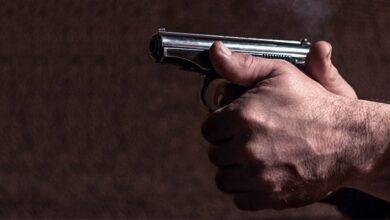 Photo of На Донеччині працівник ДФС застрелився на робочому місці