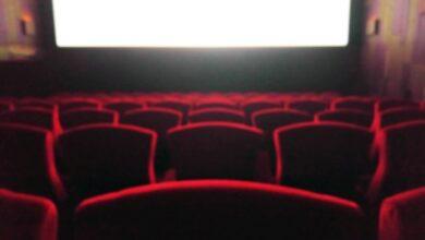 Photo of Сеансів поменшає, попкорн може зникнути: що буде з кінотеатрами після карантину