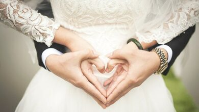Photo of Відгуляли три весілля: чому один з районів Чернівецької області опинився у червоній зоні