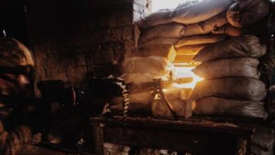 Photo of Ескалація на Донбасі: Україна звернулася до міжнародного співтовариства