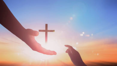 Photo of Якого числа Прощена неділя в 2020 (ДАТА)