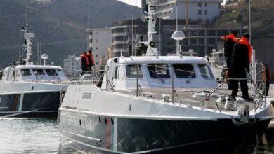 Photo of Поліція відкрила справу за фактом захоплення українського судна в Азовському морі
