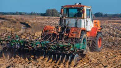 Photo of На Чернігівщині фермер, який розорав пам'ятки археології, заплатив 300 тис. грн