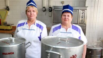 Photo of У Ніжині підприємства несуть збитки через карантин