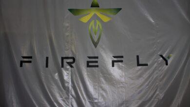 Photo of Як у Дніпрі розробляють деталі космічних ракет – розмова з директором Firefly Aerospace Україна