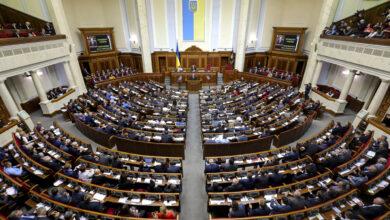 Photo of Скільки коштувала поїздка депутатів у Давос: відома сума