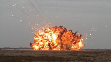 """Photo of Армія Туреччини знищила російську систему """"Панцир-С1"""": потужне відео"""