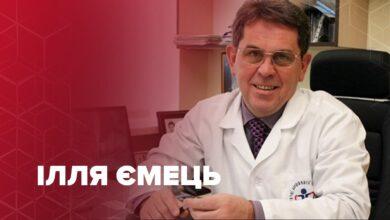 Photo of Ілля Ємець подав у відставку з посади голови МОЗ: що про нього відомо