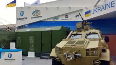 Photo of Оборонна промисловість: експерти оцінили появу посади нового віцепрем'єра