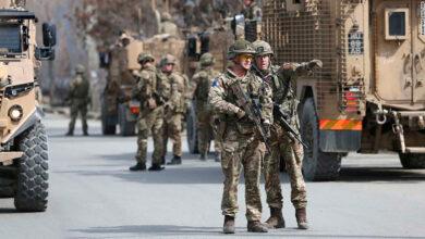 Photo of Злочин проти людства: в Афганістані стався кривавий теракт