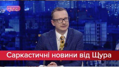 Photo of Саркастичні новини від Щура: Що приносить коронавірус. Чим замінити рукостискання