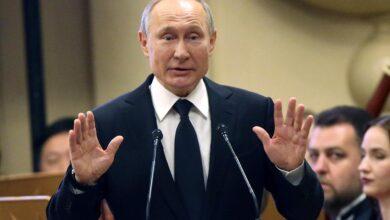 Photo of Коронавірус і Росія: чому Кремль дуже боїться паніки