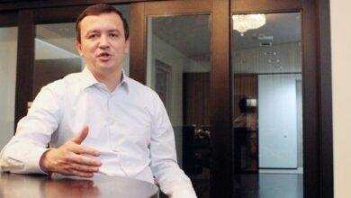 Photo of Рада призначила Ігоря Петрашка міністром економіки