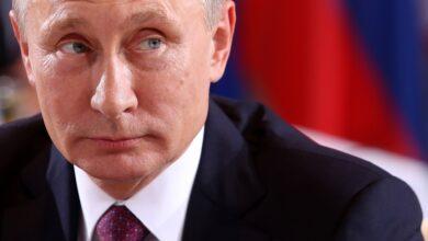 """Photo of Поки народ ситий, або Чому Кремль в """"турборежимі"""""""