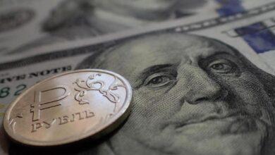 Photo of Гречка, як найкраща російська валюта, або Погані новини для Росії