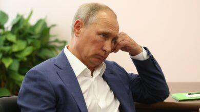 Photo of Як Росія використовує пандемію коронавірусу: пояснення експерта