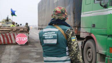 Photo of Коронавірус і окупація: Кремль може скористатися пандемією