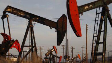 Photo of Світова криза 2020: що таке сланцева нафта і чому вона важлива