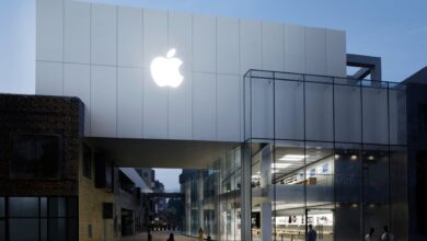 Photo of Презентація iPhone 12: Apple може перенести вересневий анонс