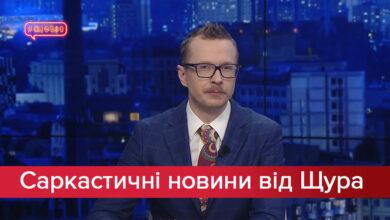 Photo of Саркастичні новини від Щура: Світ в умовах карантину. Коронавірус рятує планету від людей