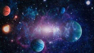 """Photo of Астрономи виявили в Сонячній системі 139 нових """"планет"""""""