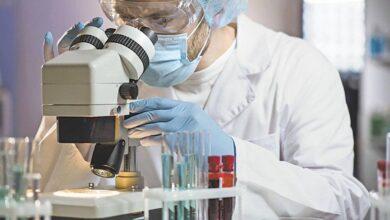 Photo of На Буковині підтвердили ще 13 випадків захворювання на коронавірус