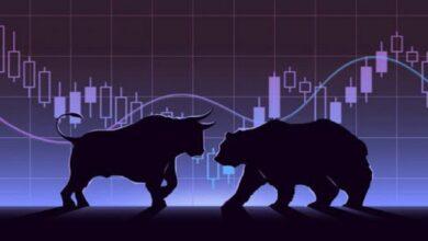 """Photo of """"Бики"""" проти """"ведмедів"""": яка зі стратегій принесе більше доходу інвестору?"""