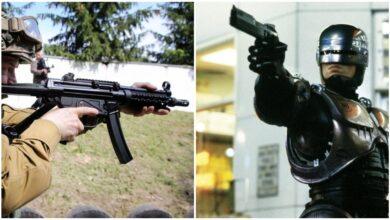 Photo of П'яні поліцейські у Миколаєві справили нужду на автомобіль та стріляли у його власника