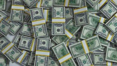Photo of НБУ передав долари готівкою 11 банкам: деталі – відео