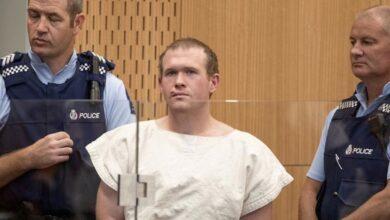 Photo of Теракт у Новій Зеландії: підозрюваний у вбивстві 51 людини таки визнав свою провину