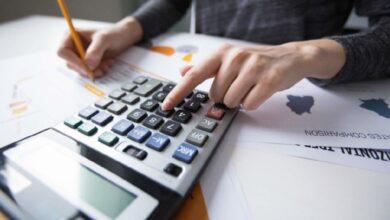 Photo of Під час карантину відсотки за кредитами нараховуватимуть, але платежі можна відтерміновувати