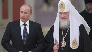 Photo of У нас свій борг: Російська православна церква не збирається закривати храми через коронавірус