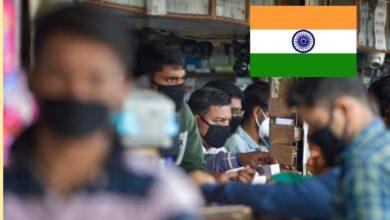 Photo of Індія та коронавірус: як закрити мільярд людей на карантин