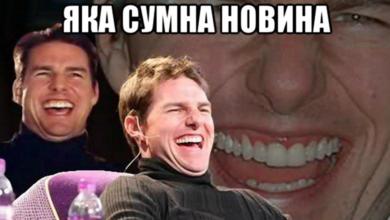 Photo of В адміністрації Путіна виявили випадок зараження коронавірусом, – ЗМІ