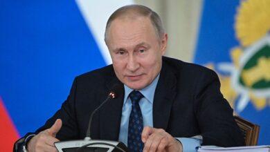 Photo of Путін на саміті G20 заговорив про мораторій на санкції