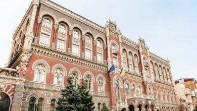 Photo of Коронавірус може вбити економіку України